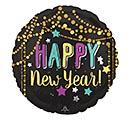 "17""HNY FESTIVE NEW YEAR"