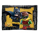 "21""PKG CHA LEGO BATMAN JUNIOR SHAPE"