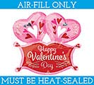 "14""FLAT HVD MINI SHAPE ONLY 4 AVAILABL"