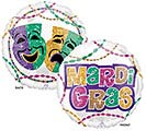 "17""MAR MARDI GRAS PARTY"