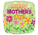 "28""HMD MOTHER'S DAY GARDEN PATCH JUMBO"