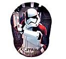 """26""""PKG CHA STAR WARS 8 VILLIANS 1st Alternate Image"""