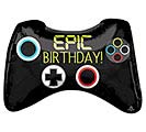 "28""PKG HBD EPIC PARTY GAME CONTROLLER"