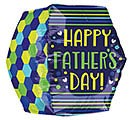 "16""PKG ANGLEZ ULTRASHAPE FATHER'S DAY"