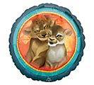 "17""PKG LION KING 1st Alternate Image"