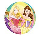 "16""PKG ORBZ DISNEY PRINCESS UPON A TIME 2nd Alternate Image"