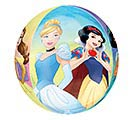 "16""PKG ORBZ DISNEY PRINCESS UPON A TIME 3rd Alternate Image"