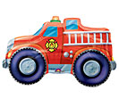 "33""PKG FIRE ENGINE"