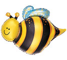 """14""""INFLATED BEE"""