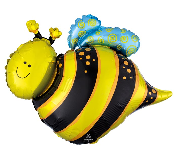 "25"" BEE"