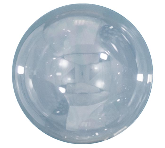 125MM AQUA BALLOON
