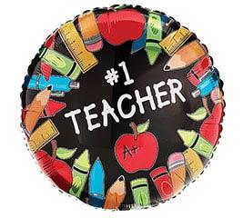 """17""""SCH TEACHERS COUN"""
