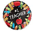 "17""SCH TEACHERS COUN"