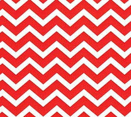20X30 TISSUE CHEVRON