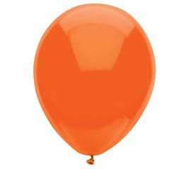 "11""NEWLOOKS ORANGE"