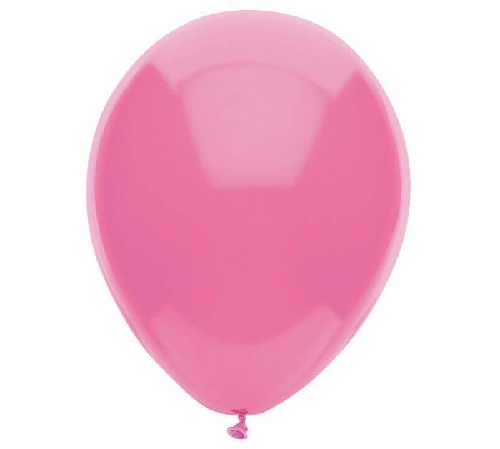 "11"" NEWLOOKS ROSE PINK"