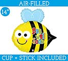"14""INFLATED GWS BEE"