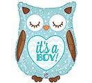 """26""""PKG IAB OWL"""