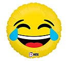 "18""PKG LOL EMOTICONS"