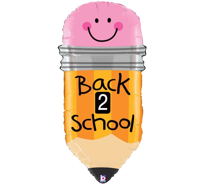 "32""SCH BACK 2 SCHOOL"