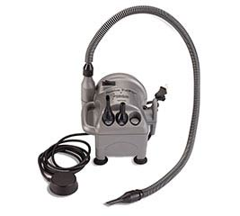INF PREMIUM FOILPRO INFLATOR