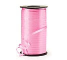 CRIMPED AZALEA CURLING RIBBON