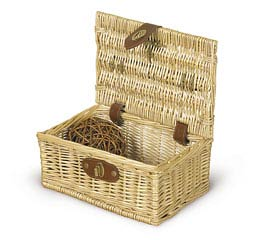 BASKET CASE SMALL