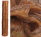 COPPER MESH ROLL