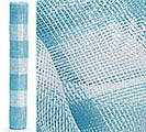 MESH PAPER ROLL