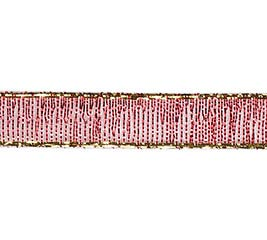 RIBBON #2 RED SHIMME