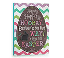 WALL HANGING EASTER
