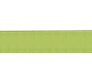#3 LIME GREEN TAFFETA RIBBON