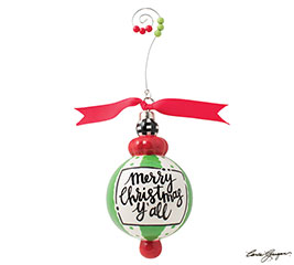 Wholesale Christmas Ornaments | Christmas Gift Decorations