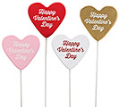 HAPPY VALENTINES DAY PICK ASSORTMENT