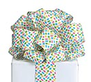 #40 JELLY BEAN PRINT RIBBON