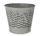 OLIVE STYLE POT COVER