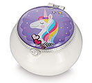 DECOR UNICORN JEWELRY BOX