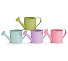 SPRING WATERING CAN ASSORTMENT