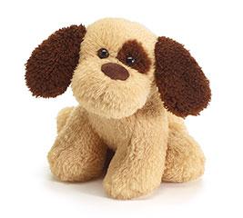 9b008a349d2e Wholesale Plush Puppies | Plush Dogs & Stuffed Animals