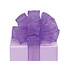 #9 PURPLE SHEER