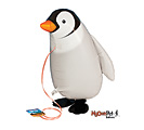 "26""PKG PENGUIN PET"