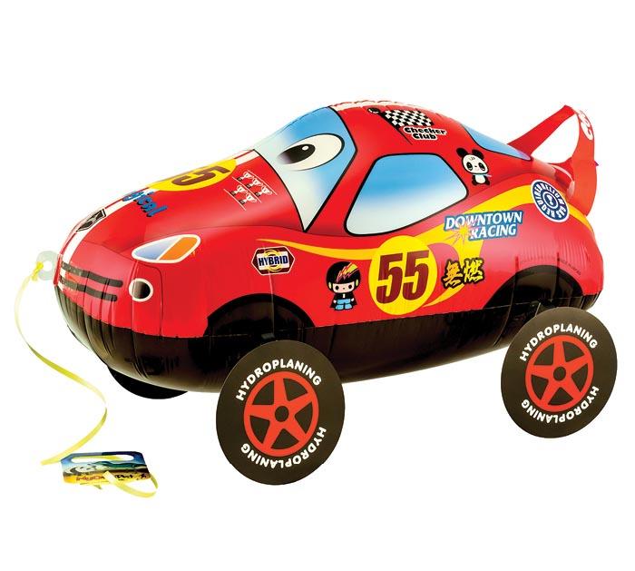 "20""PKG RACING CAR"