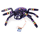 "27""PKG SPIDER MY OWN PET"