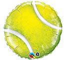 """18""""PKG TENNIS BALL"""