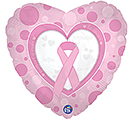 "18""PKG BREAST CANCER"