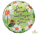 "17"" OUR THOUGHTS AND"