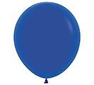 "18"" ROYAL BLUE LATEX"