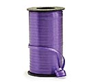 "3/8""BERW PURPLE 250"