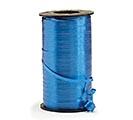 "3/8""BERW R BLUE 250"
