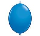 """6""""QUAL DRK BLUE QUIC"""